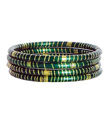 Buy Online Lac Bangles
