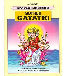 Mother Gayatri
