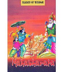 Mahabharata - Book