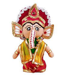 Buy Lord Ganesha