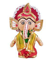 Buy Lord Ganesha