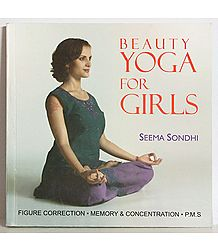 Beauty Yoga for Girls