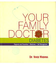 Your Family Doctor - Diabetes