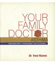 Your Family Doctor - Asthma
