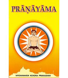 Pranayama - The Science of Breathing in Mind Management