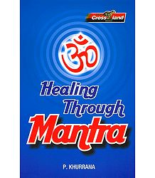 Healing Through Mantra