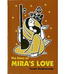 The Story of Mira's Love