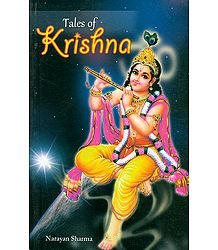 Tales of Krishna