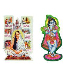 Hindu Stickers
