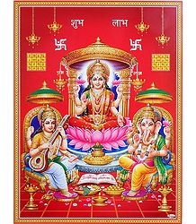 Hindu Deities - Shop Online