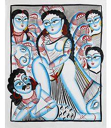 Devi Durga