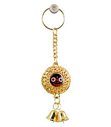 Key Ring - Jagannathdev