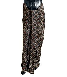 Buy Printed Cotton Lungi