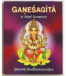 Ganesagita A Brief Summary