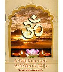 Aum - Religion and Spiritual Life