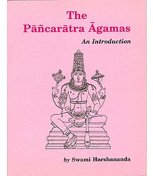 The Pancaratra Agamas - An Introduction