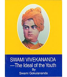 Swami Vivekananda - The Ideal of the Youth - Book