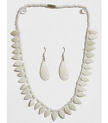 Buy Shell Necklace