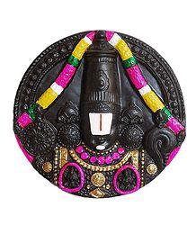 Buy Face of Balaji