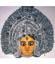 Chhau: Folk Dance of Orissa
