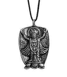 Chaitanyadev Pendant
