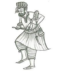 Sufi Singar