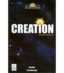 Creation - Srishti Vignana