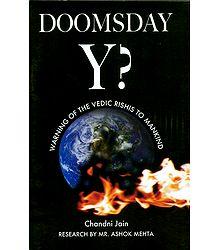 Doomsday Y?