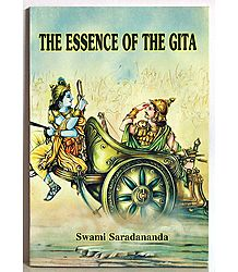 The Essence of the Gita