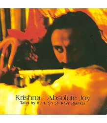 Krishna - Absolute Joy