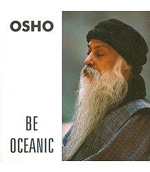 Be Oceanic