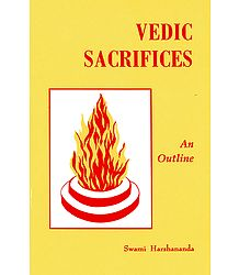 Vedic Sacrifices