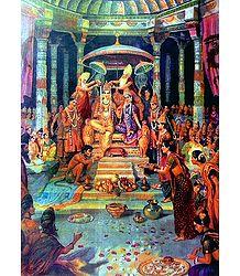 Ram Rajyabhishek