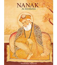 Nanak - An Introduction
