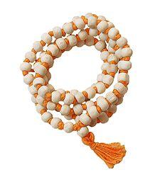 Buy Tulsi Beads Japamala