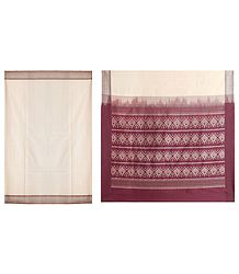 South Cotton Saree - Online Shop