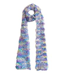 Shop Online Silk Thread Scarf