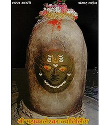 Bhashma Aarti of Mahakaleshwar Jyotirlinga, Ujjain