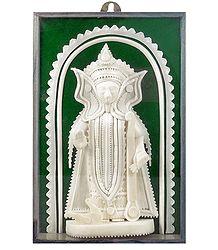 Shop Online Sholapith Statue