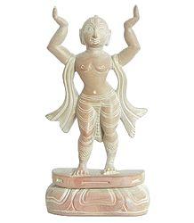 Sri Chaitanyadev