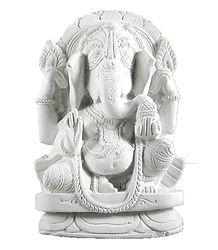 Lord Ganapati