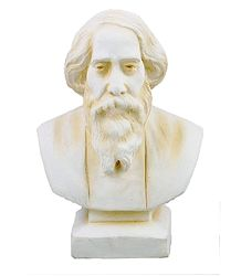 Buy Noble Laureate Rabindranath Tagore