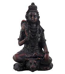 Shiva - Statue