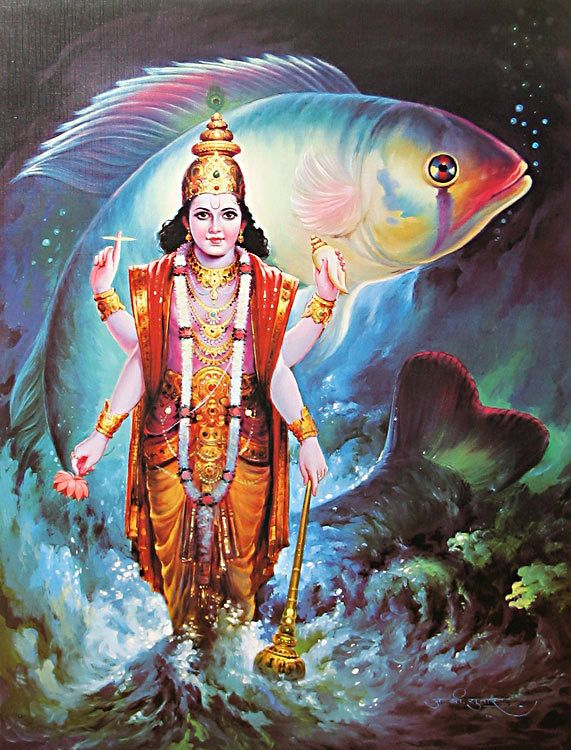 kalki avtar of hindu religion very interesting The secret of this success of hindu(sanatan dharma) religion lies in the fact in its practical approach towards human life, belief in eternal truths, and modifications made without changing the basic beliefs.